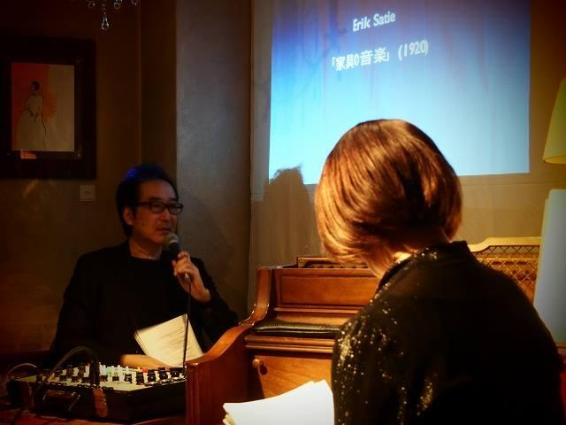 yoshioojima.com» Blog Archive ...